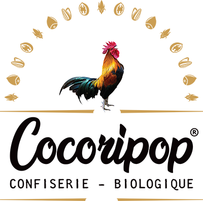 Boutique Cocoripop